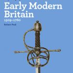 Knowing History: Early Modern Britain (1509-1760)
