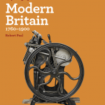 Knowing History: Modern Britain (1760-1900)