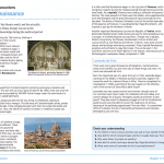 Knowing History Student Book sample