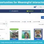 Opportunities for Meaningful Interactions 3
