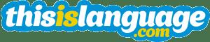 thisislanguage.com logo