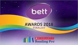 BETT Award