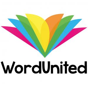 WordUnited-logo
