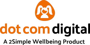 Dot Com Digital