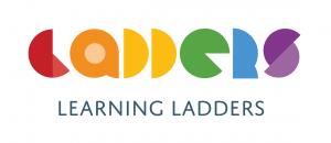 Learning Ladders logo