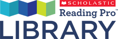 Scholastic Reading Pro Library