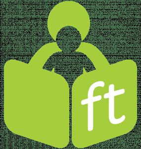 Fluency Tutor icon