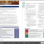 Kerboodle digital Student Book
