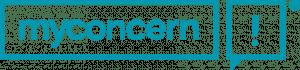 MyConcern logo