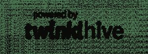 Twinkl Hive logo