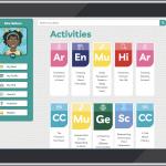 Activities Overview