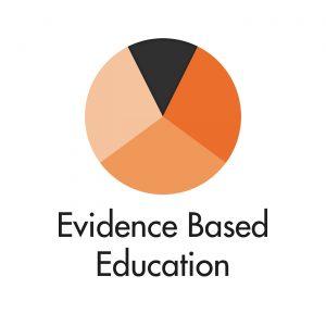 Evidence Based Education