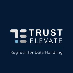 TrustElevate Safeguarding Online