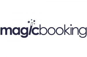 magicbooking