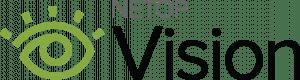 Netop Vision Logo