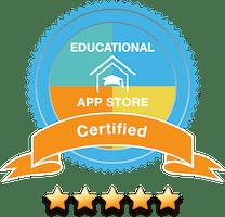 Arc Maths App review