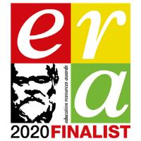 Doddle ERA Finalist 2020