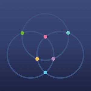 Arc Maths app