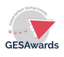 GESA Global EdTech Award