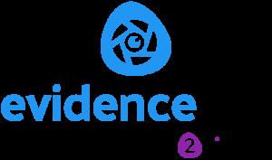 Evidence Me logo