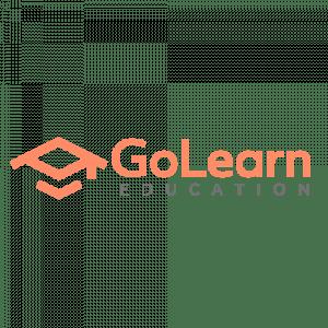 GoLearn Education