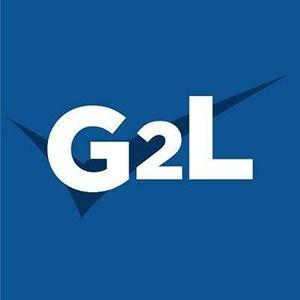 Good2Learn logo