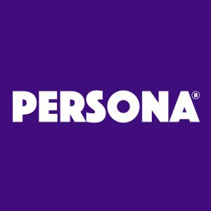 Persona Education logo