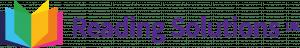 Reading Solutions UK Logo